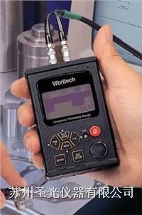 超声波测厚仪 WT-610