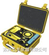 水中测厚仪 TMG3