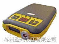超声波测厚仪 TMGI