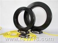 磁化线圈 PL10S