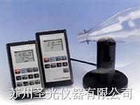 瓶壁测厚仪 EPK FH4100/2100