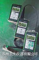 超声波测厚仪 MX-3 MX-5 MX-5DL