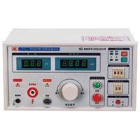 通用型耐电压测试仪 YD2670B