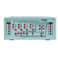 信号线耦合去耦网络 SGN-5