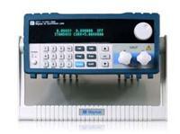 可编程LED直流电子负载 M9811