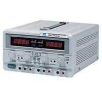 三組輸出直流電源供應器 GPC1850D