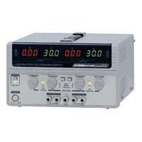雙組輸出直流電源供應器 GPS2303