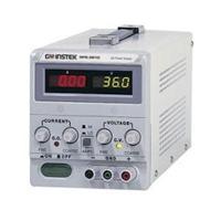 交換式電源供應器 SPS3610