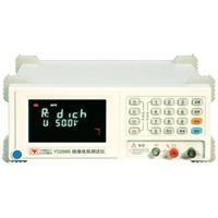 数显绝缘电阻测量仪 YD2685