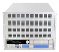 可编程直流电子负载 M9718 M9718B