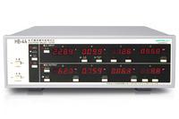 電子鎮流器性能分析系統(熒光燈專用) HB-4A