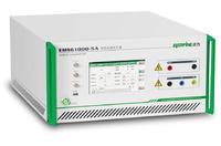 雷击浪涌发生器 EMS61000-5A