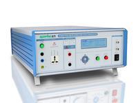 雷擊浪涌發生器 EMS61000-5B