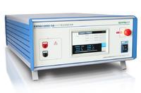 雷擊浪涌發生器 EMS61000-5D