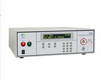 耐壓/絕緣測試儀 7100 系列