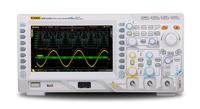 數字示波器 MSO/DS2000A系列