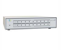 介电测试矩阵式扫描仪 7006