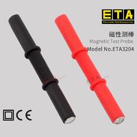 蘇州 ETA3204 磁性測棒 ETA3204