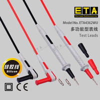 蘇州 ETA4362WU  多功能型表線 ETA4362WU