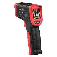 工業紅外線測溫儀 TR62X8