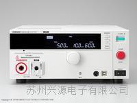 Kikusui菊水 TOS5200耐壓測試儀