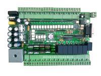 電路板開發設計