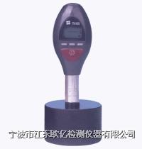 便攜式里氏硬度計TH150  時代TH150
