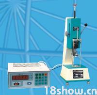 彈簧拉壓試驗機 TLS系列數顯示彈簧拉壓試驗機