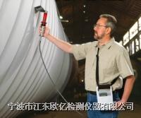 德国EPK公司POROTEST针孔检测仪 POROTEST针孔检测仪