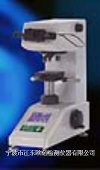 數顯顯微硬度計(自動轉塔) MVD-1000D1