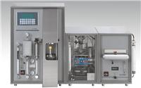 高頻管式雙爐紅外碳硫分析儀 CS-2000