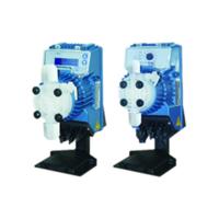 數字式計量泵TPG600 TPG系列:TPG600、TPG603、TPG800、TPG803