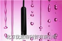 耐腐蚀投入式静压液位计/液位探头 KTE/KTU8000-CS