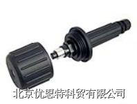 工业溶解氧电极-原电池法 DO6200/DO7200