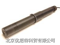 余氯电极 FCL402,FCL405, FCL410