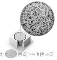 聚丙烯腈PAN膜
