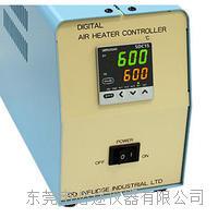 日本英富丽inflidge升级版数字温调器 DAC-8DS