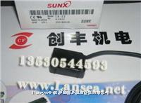 SUNX光電開關CX-22
