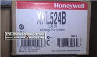 honeywell XFL524B,XL100C,XCL5010