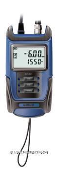 GT-3E系列穩定化光源 GT-3E
