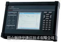 PCM話路特性分析儀 XG2038