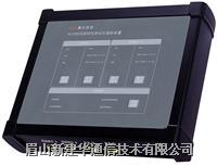 話路特性測試儀輔助裝置 XG1035