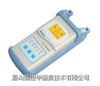 穩定化光源 SGT-3C系列