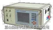 蓄電池綜合測試儀 CR-AG220/0501