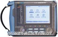 GT-1CF型2M傳輸性能分析儀 GT-1CF