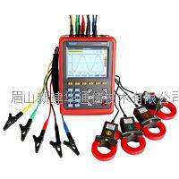 ETCR5000電能質量分析儀 ETCR5000