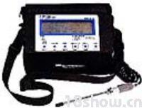 便携式苯有机气体PID检测仪
