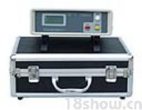 气体测定仪 c-10CO2
