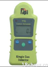 一氧化碳(单气体)监测仪 70