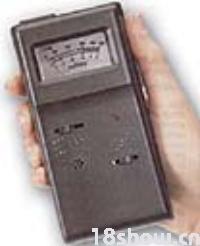 室内有害气体检测仪 B1B3